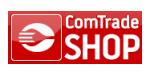 RS comtrade shop