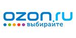 RU ozon
