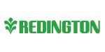 SA redington