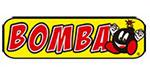 SV bomba