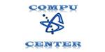 SV compu center
