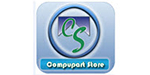 SV compupart store