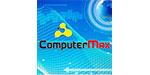 SV computermax