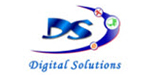 SV digital solutions