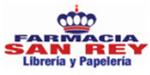 SV farmacia