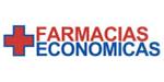 SV farmacias economicas