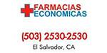 SV farmaciaseconomicas