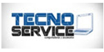 SV techno service