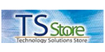 SV technology solutions