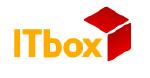 UA itbox