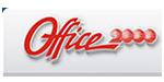 UY office 2000