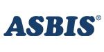 Ukraine Asbis Logo