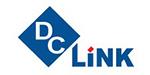 Ukraine DCLink Logo