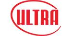 Ultra 150x75