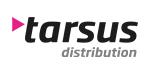 ZA Tarsus Distribution