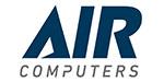 air computers