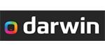 darwin 150x75