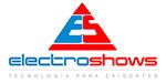 electroshows