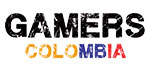 gamerscolombia