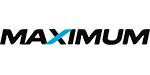 maximum 150x75