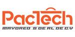 mx pactech