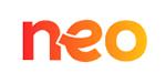 neo 150X75