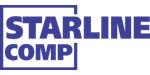 starline comp