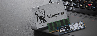 article landing kingston is everywhere pc performance