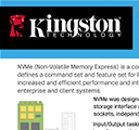 article nvme infographic