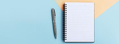 articles 21st century private diary hero