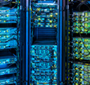 articles 4 things data centers can learn from hpc thumb