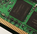 articles solutions desktop laptop what is ddr4 memory