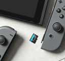 articles solutions personal storage choosing a microsd card for your nintendo switch