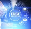 Sınır Bilişim (Edge Computing)