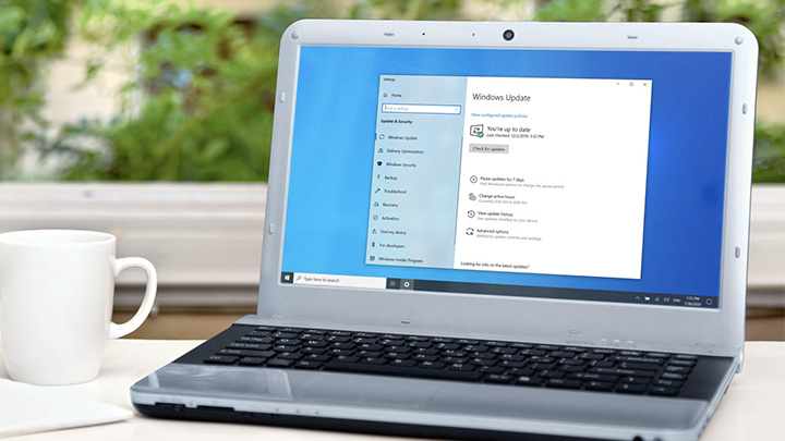 articles solutions speed up your pc thumb new