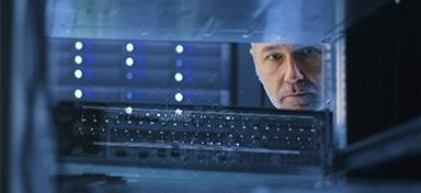 Data Security -- Encryption for Sensitive Data