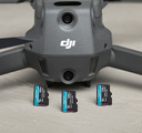 articles solutions personal storage for drone thumbnail