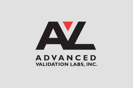 Advanced Validation Labs (AVL)