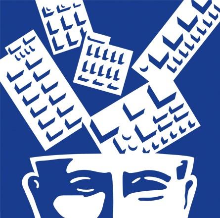 Kingston Redhead logo 1990