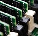 content memory desktop laptop how much ram