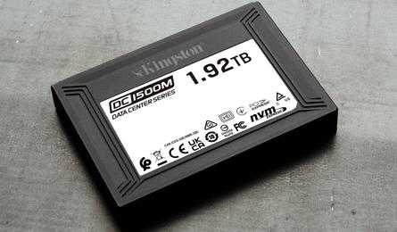 SATA storage solutions