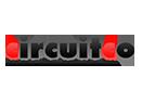 logo circuitco