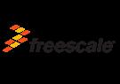 logo freescale