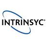 logo intrinsyc