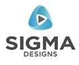 logo sigmadesigns