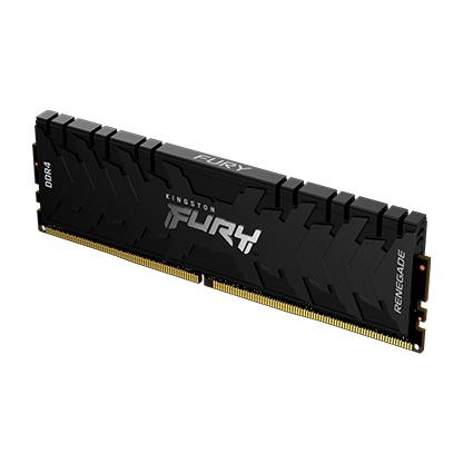 FURY Renegade DDR4