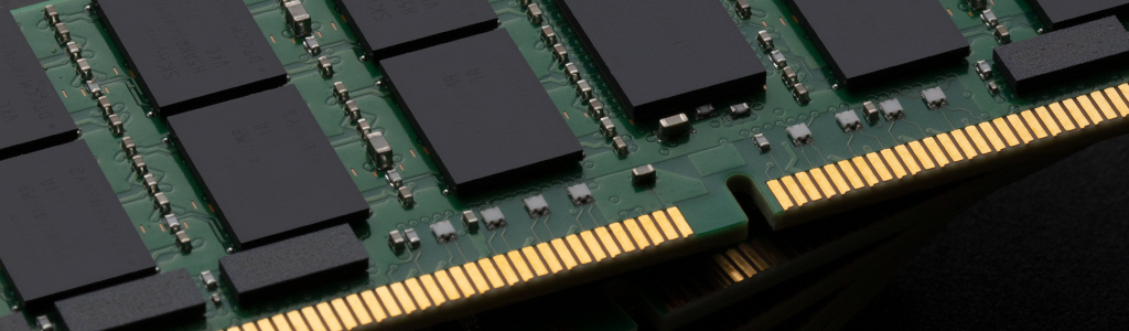 configurator results memory