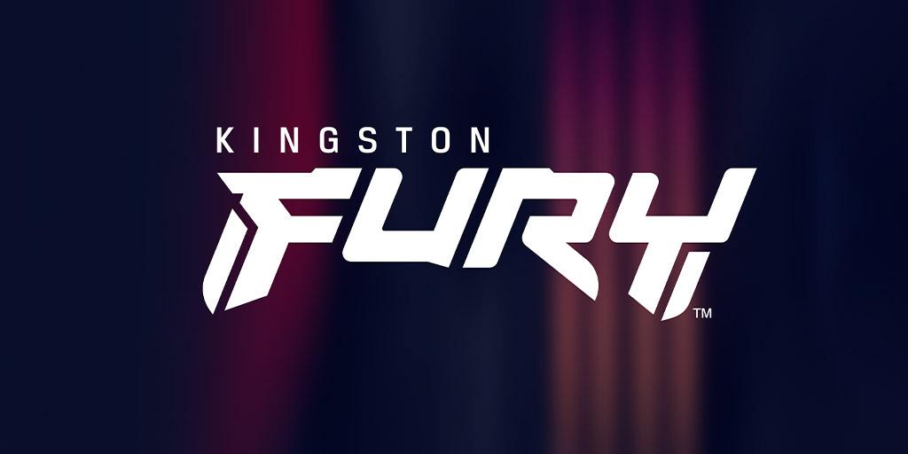 Вопросы и ответы по Kingston FURY