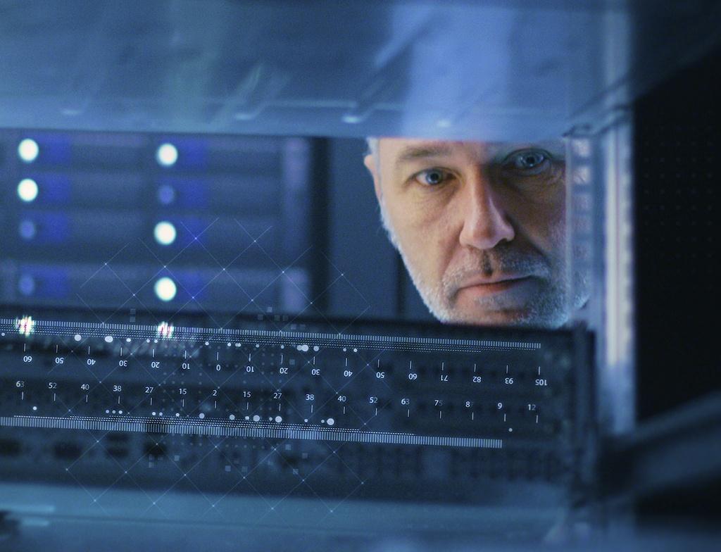 header solutions data security kiwy