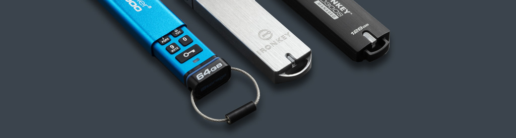 header solutions data security usb